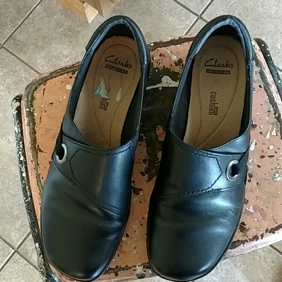 721d1718706 Clarks Shoes - Women s Clark shoes
