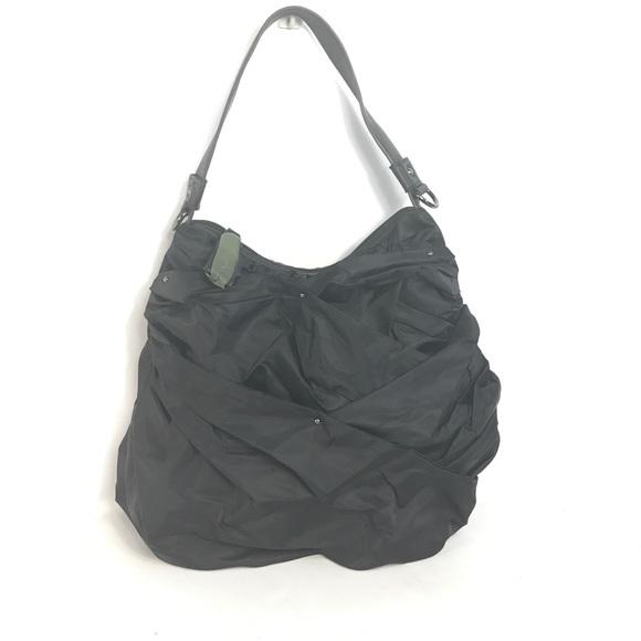 Kenneth Cole Handbags - SALE ❤️Cute black Kenneth Cole shoulder bag