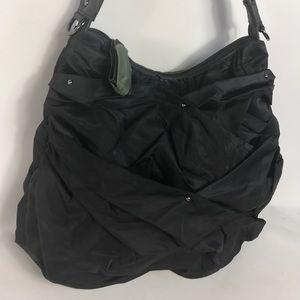 Kenneth Cole Bags - SALE ❤️Cute black Kenneth Cole shoulder bag