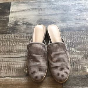 Shoedazzle loafers