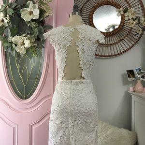 Dresses & Skirts - Minuet dress