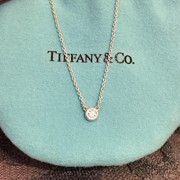 b3a4ed52a M_599496d8b4188e1d8f1fb2c2. Other Jewelry you may like. Tiffany's Necklace