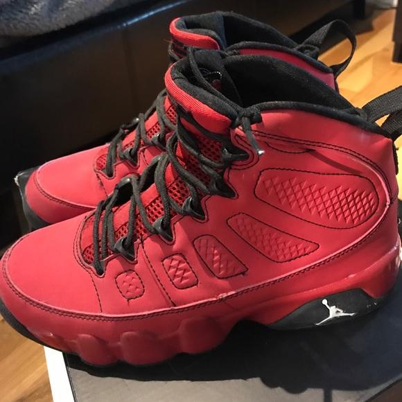 a3bf04ece27b Air Jordan Other - Jordan