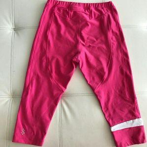 Pants - ☀️SOLD ☀️Nike sport pants!