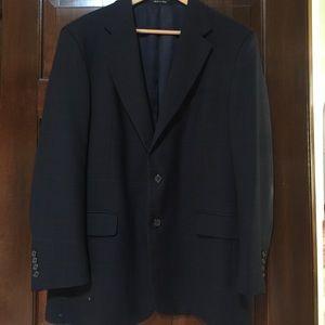 Murano Men's Blazer