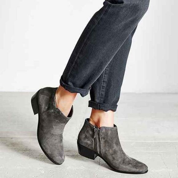 841ca64c86a1 Sam Edelman Petty Ankle Boots