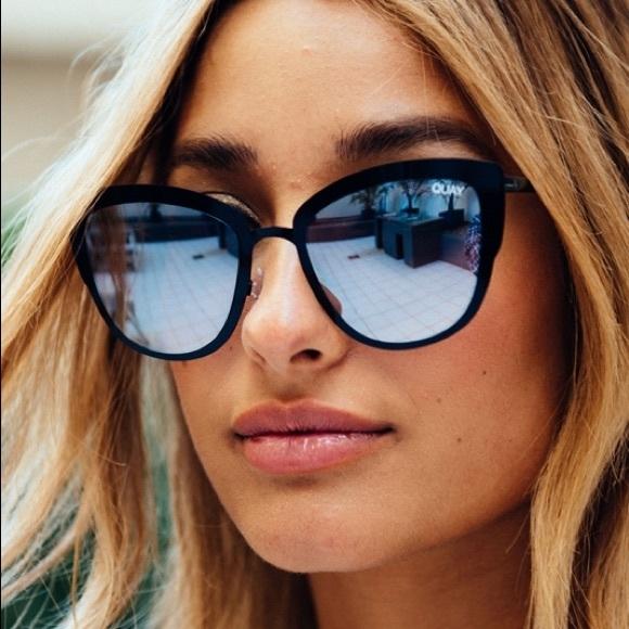 7c4bc68ccd9f9 ... Quay Australia Super Girl Sunglasses. M 5994bfb72ba50a0c98008289. Other  Accessories ...