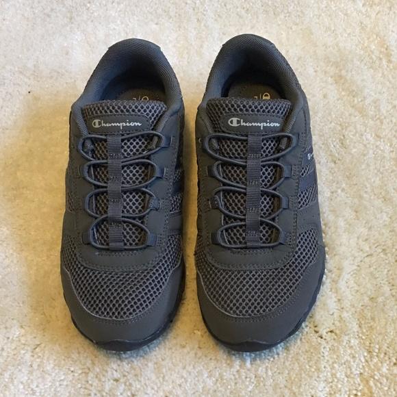 Chaussures Champion Hommes Ro7dsAk