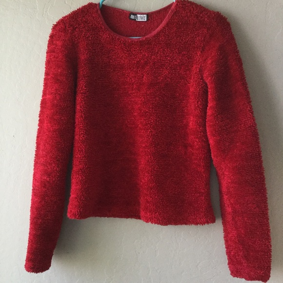 00ac69ccc22e Knitworks Shirts   Tops
