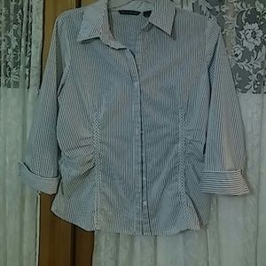 Other - Blouse