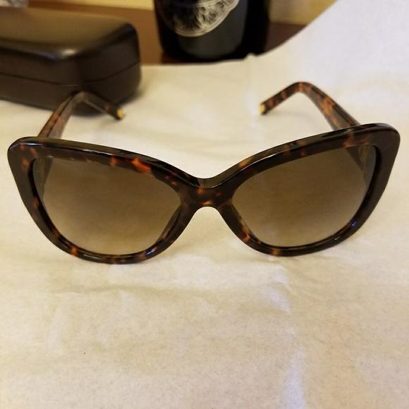 37af0961639 New Louis Vuitton women s sunglasses Z0683W