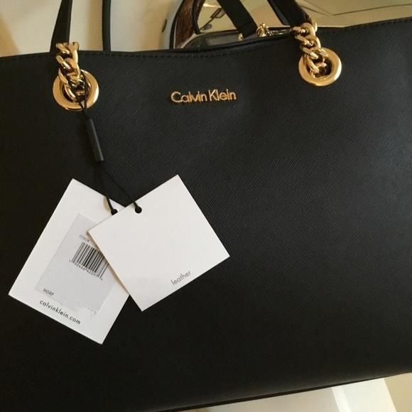 4c9643de2 Calvin Klein Collection Bags | Need To Sell Quickly Calvin Kline ...