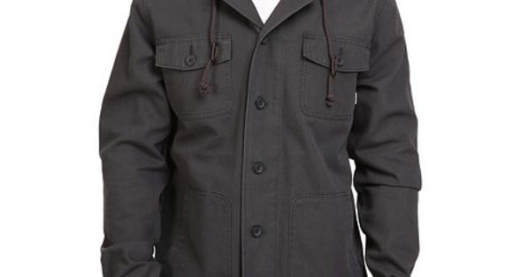 b63bf2d783 Men Lismore Light Weight cotton canvas jacket