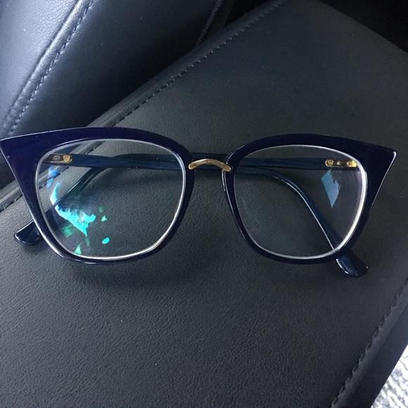 4d2505124a36 dita Accessories - Dita Rebella eyeglasses