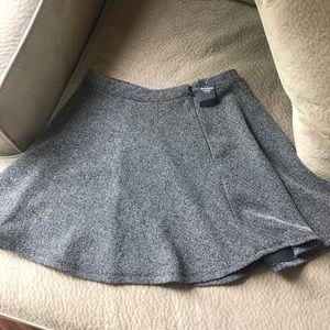Abercrombie Skirt Brand New
