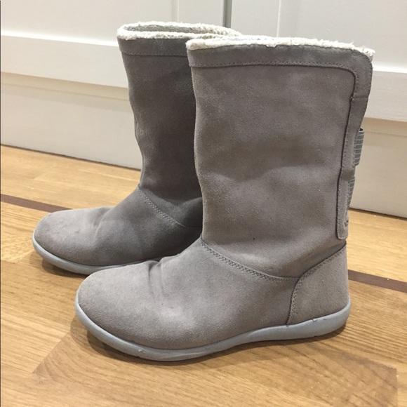 003943e929afc4 CROCS Shoes - Women s Crocs with faux fur lining - 7