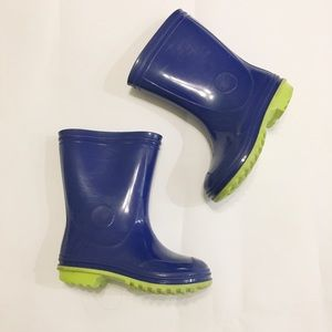 Other - Rain ☔️ Boots