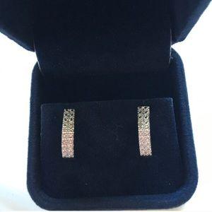 Jewelry - 🔴🆑Gold Tone Earrings🆑🆑