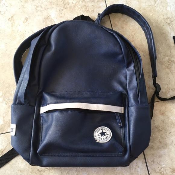 Converse Chuck Taylor Original Backpack waterproof