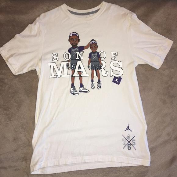 ca1e5bf081bab5 Jordan Other - Jordan T-Shirt