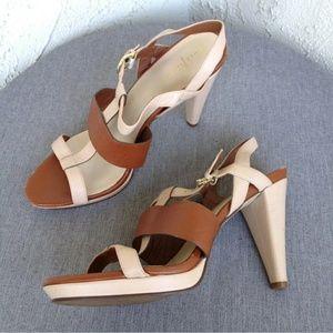 27d8937d129 Keds Shoes | Red Black White Eleanor Panda Bear Flat | Poshmark