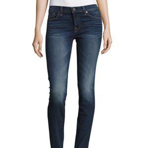 Seven Roxanne Skinny Jean