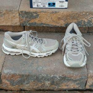 Asics 4824 |Chaussures Asics | 56fbc80 - nobopintu.website