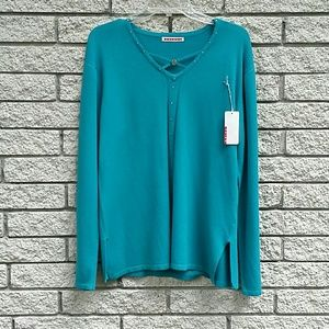 ADINA Sweater    L/XL