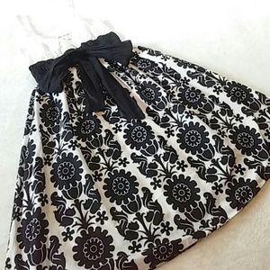 🌱Host Pick!🌱 Max Studio Floral Print Dress