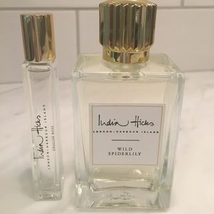 Other - India Hicks perfume