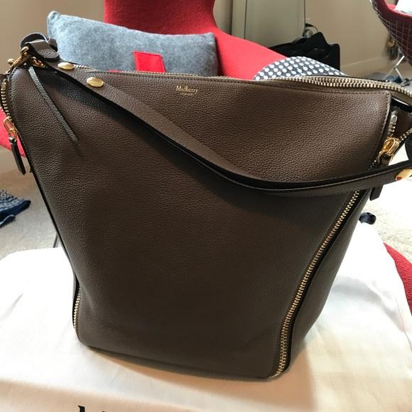 Mulberry Camden Bag. M 5995db667f0a05dc8b034fbb 83d221fdb2339