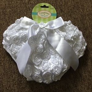 Other - Diaper cover