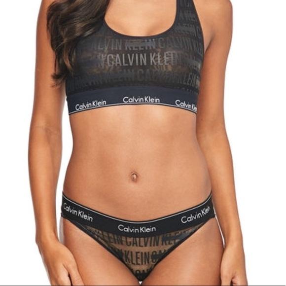 94d9164090c9b Calvin Klein Intimates   Sleepwear