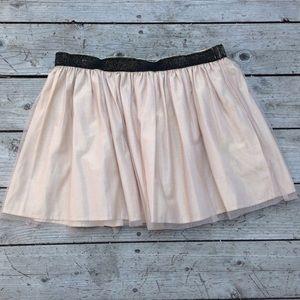 📌3 for $20 📌  Skirt