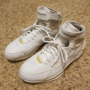 Other - Nike Zoom Huarache 2k4 shoes