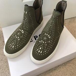 REPORT Alisa Women's Shoes