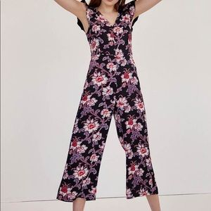 Club Monaco Denay Jumpsuit