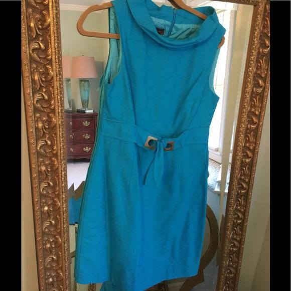 3 for $20 New KRISTIN DAVIS DRESS