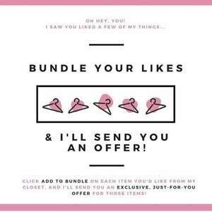 Shoes - 📣 Bundle your likes! 🎉