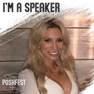 poshfest Other - OC California PrePoshfest Posh nSip Meet Up 9/17 !