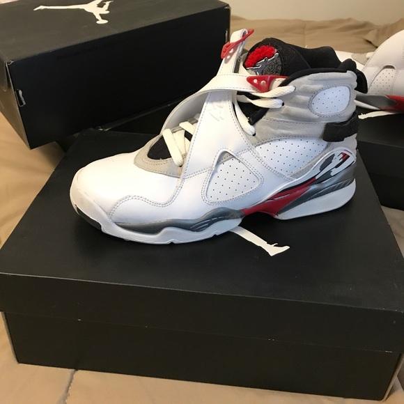 Jordan Shoes | Air Jordan Retro 8 Kids