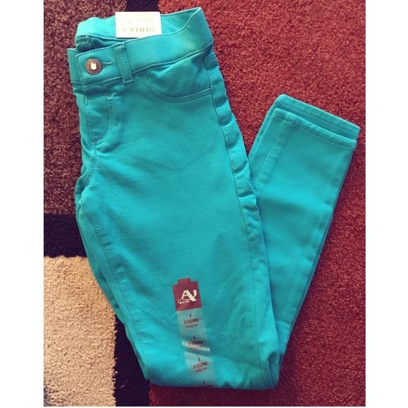 1560d9de092 Arizona Jean Company Bottoms