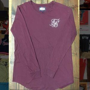 Other - Men's long sleeve shirt
