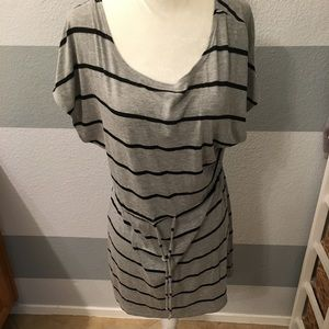 🔥30%OFF🔥 Forever 21 dress! Size S