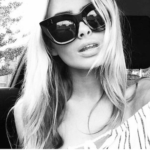 b7cde4955ee Valley eyewear maramont frames ! M 59989fb936d594c24b07d944