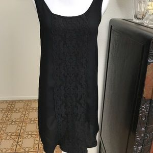 ... Urban Outfitters Pins And Needles Tank Dress NWT ... a1568e3320fa