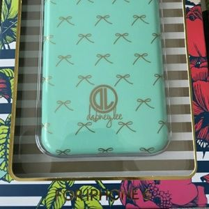Accessories - Dabney Lee IPhone 6 Case