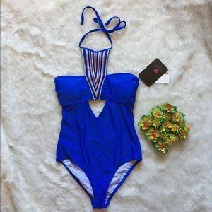 Marilyn Monroe Swimwear