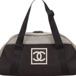 black chanel bags. chanel black chanel bags e