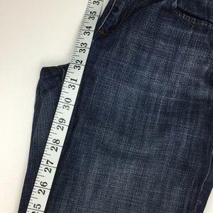 Joe's Jeans Jeans - Joe's Jeans Socialite
